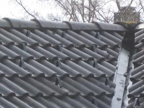 Snøstoppere-H-pannen